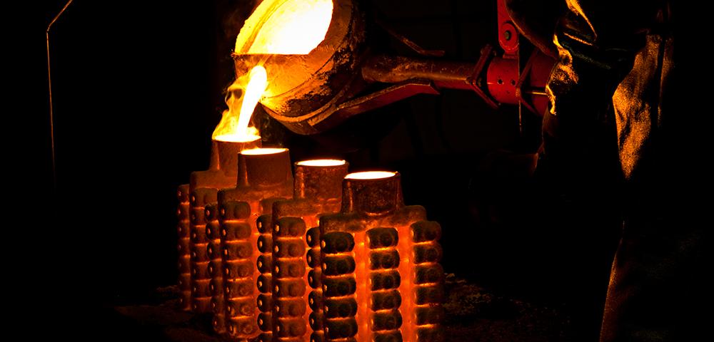 The Metal Company